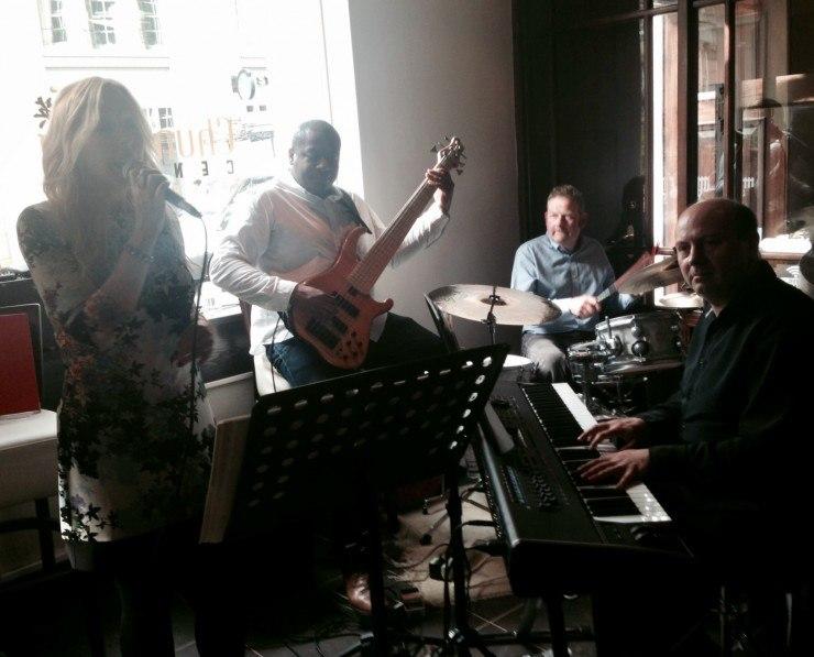 2015-bham-jazz-fest